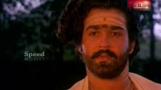 Malayalam Movie - Sreekrishna Parunthu - Part 8 Out Of 25 [HD]