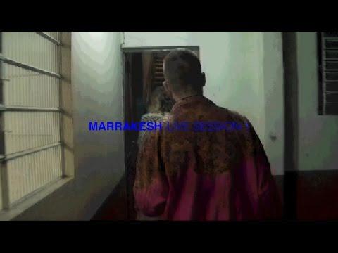 "Marrakesh @ U+MAG Live Session - ""ALL U NEED"" + ""BAE"""