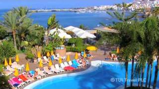 Majorca Holiday Guide by First Choice