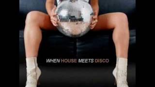 DJ ANTRANIG-SHAKE THAT ASS (ORIGINAL MIX)