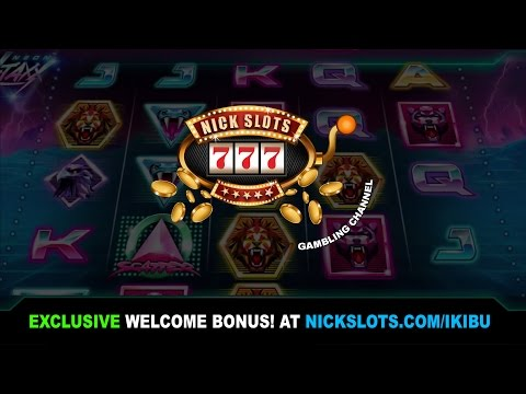 High Rolling On Multiple Casinos!