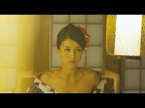 I Sell Love 販賣愛 2014  Hong Kong  HD 1080 HK Neo s Film 陳嘉桓 周柏豪