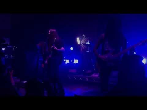 Of Mice & Men - Unbreakable (Live)