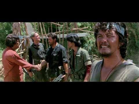 Download Commando Léopard FILM ENTIER en HD (Action)