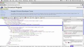 Google Chrome Developer Tools: 12 Tricks to Develop Quicker