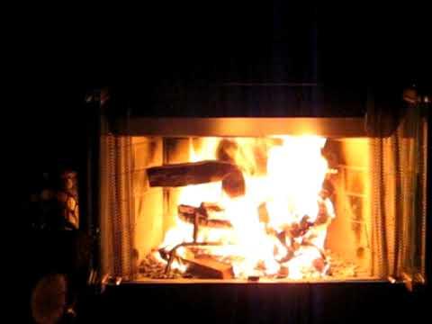 Menards fireplace insert youtube menards fireplace insert teraionfo