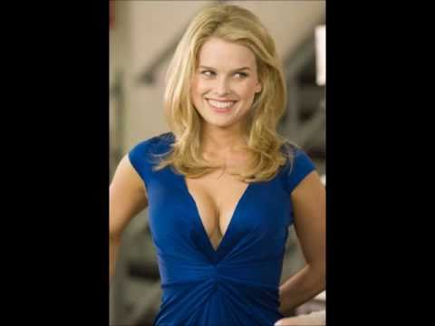 Alice eve hot photos Brittany Murphy Through the Years m