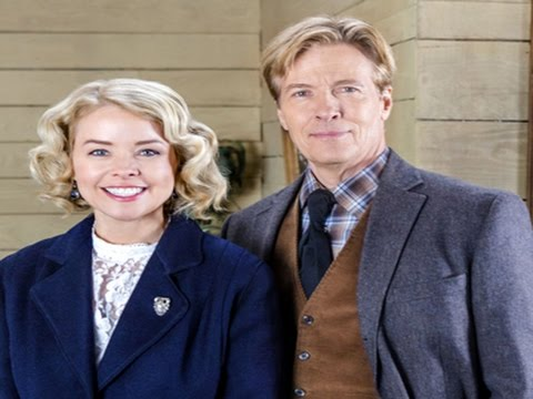 Jack And Kristina Wagner Reunite On TV
