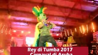 05 REY DI TUMBA