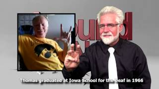 Around the News with Ken Davis - Thomas Witt - 7/30/2014