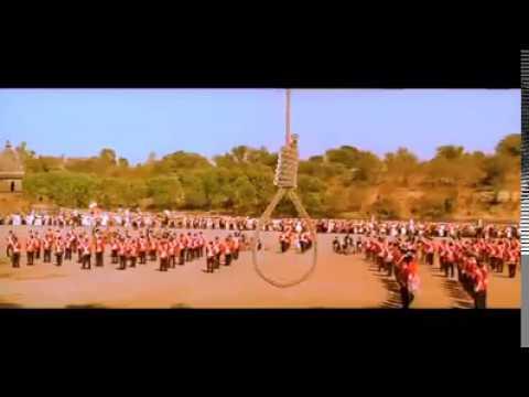 Uyyalawada Narasimha Reddy Trailer| Chiranjeevi |Latest Movie| Surender Reddy | Ram Charan