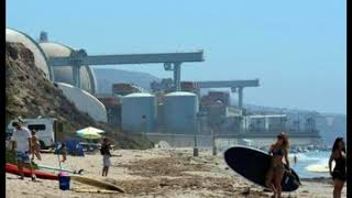"""Defunct Nuclear Plant On California Coast Is A """"Fukushima Waiting To Happen"""""""