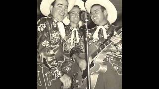 Maddox Brothers And Rose - Honky Tonkin (1949)