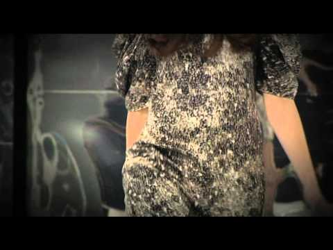 DAY BIrger et Mikkelsen Fashion Show AW/11 Part 1