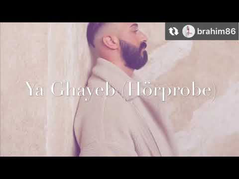 FADEL MP3 GRATUIT TÉLÉCHARGER SHAKER GRATUIT GHAYEB YA