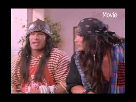 Twin Sitters   ტყუპი ძიძები ქართულად 2009 GEO DVDRip » მხოლოდ ქართულად დუბლირებული ფილმები