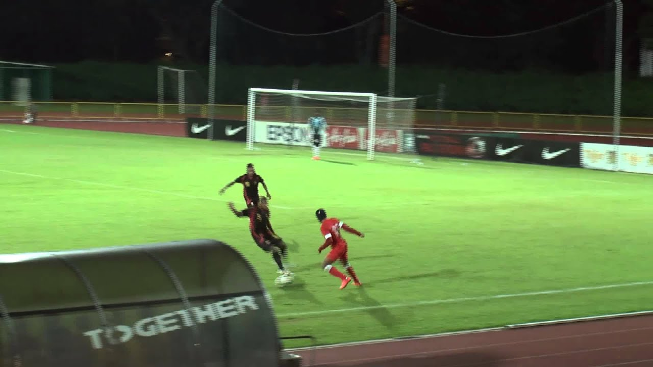 football international friendlies live malaysia papua guinea