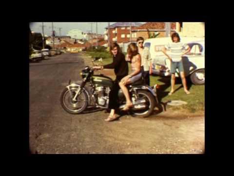 Cronulla 1975 (Saturday Arvo)