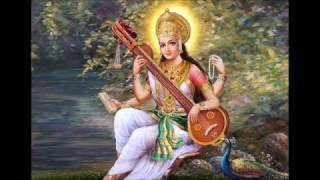 बसंत पंचमी पौराणिक कथा और ऐतिहासिक महत्व Voice Kumar Rajesh
