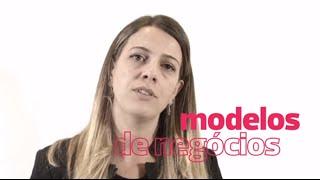 Insper - Curso Online sobre Capitalismo Consciente