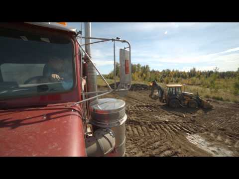 young-living-northern-lights-farm-is-under-construction