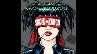 Skold vs KMFDM - Bloodsport
