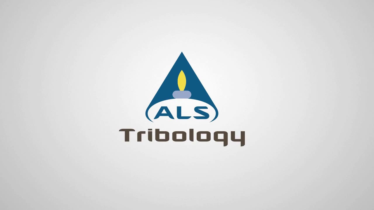 Data management : ALS
