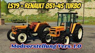 """[""""LS19´"""", """"Landwirtschaftssimulator´"""", """"FridusWelt`"""", """"FS19`"""", """"Fridu´"""", """"LS19maps"""", """"ls19`"""", """"ls19"""", """"deutsch`"""", """"mapvorstellung`"""", """"LS19 Renault 851"""", """"FS19 Renault 851"""", """"Renault 851"""", """"ls19 renault"""", """"fs19 renault""""]"""