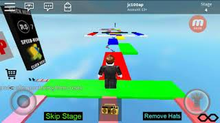 Roblox the map difficult to gue from rage