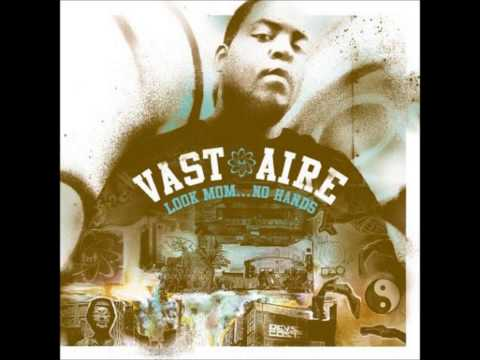 Vast Aire - Viewtiful Flow mp3
