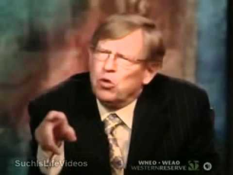 Ted Olson & David Boies Interview on PBS on Prop 8 (5 of 5)
