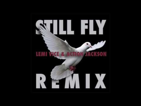 Big Tymers - Still Fly (Lemi Vice & Action Jackson Remix)
