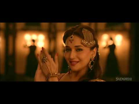 Hamari Atariya Pe Aa Ja Re Savariya Full Video Song