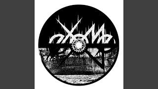 Crematory (Original) (Bonus Track)