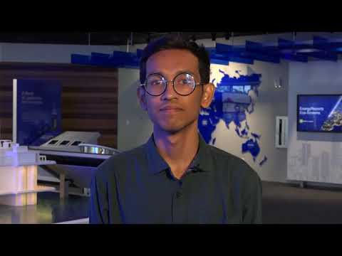 United Technologies Future of Buildings and Cities Challenge Grand Winner - Homestead Green