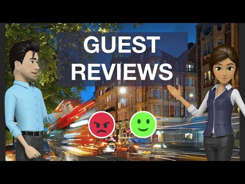 Hilton London Hyde Park 4 ⭐⭐⭐⭐ | Reviews Real Guests Hotels In London, Great Britain
