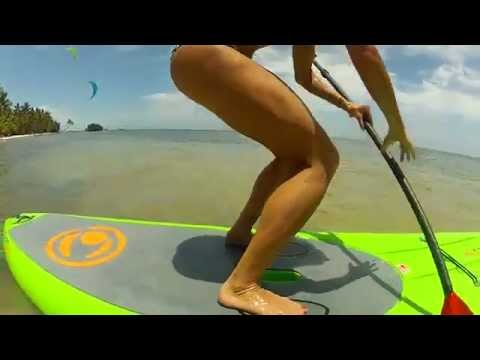 What Paddleboard should I buy? Imagine Surfer stand up Paddleboard by Imaginesurf