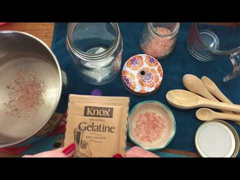 everyday-crafting:-diy-essential-oil-gel-air-freshener-(with-and-without-gelatine)