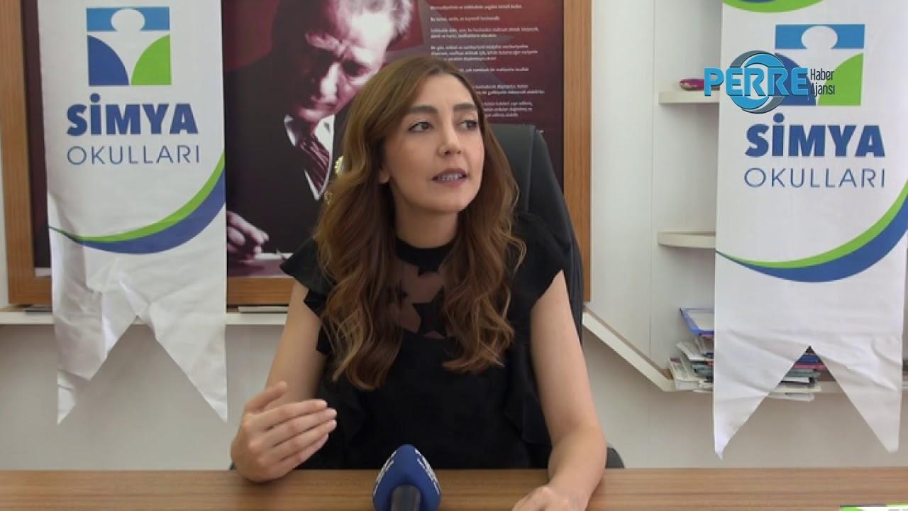 Psikolog Karakayalı'dan Cinsel İstismar Uyarısı