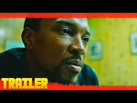 Top Boy (2019) Netflix Serie Tráiler Oficial Subtitulado