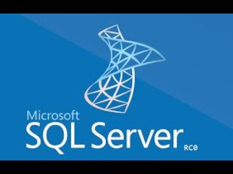 Sql server format datetime2