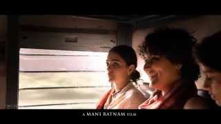 OK Bangaram - Dialogue Promo 1
