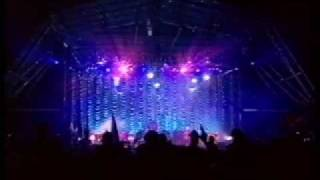 Stereophonics - Handbags & Gladrags (Glastonbury)