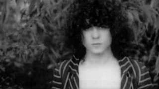 Watch Marc Bolan Stacey Grove video