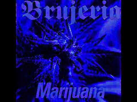 Brujeria  Marijuana La Macarena Parody  Lyrics