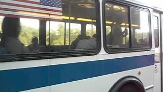 Popular Videos - Pelham Bay Park Station & MTA Regional Bus Operations