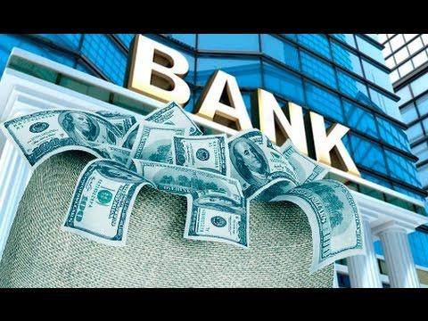 Взять кредит наличными в городе Харьков