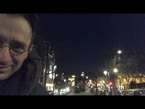 Patrick Fiori, Patrick Bruel - Corsica (Clip officiel)de YouTube · Durée:  4 minutes 4 secondes