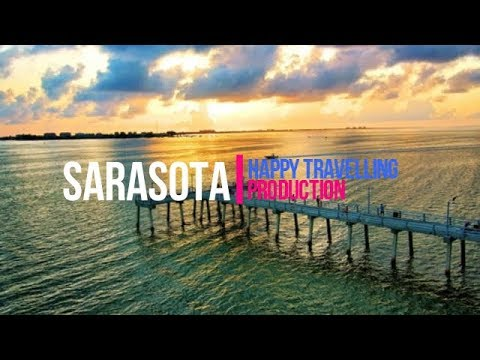 Sarasota Travel Guide: Best Places to Visit in March