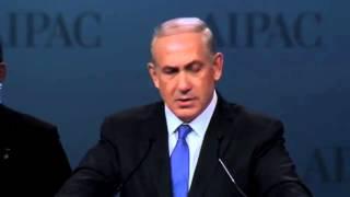[YTP] Bibi reveals Israel